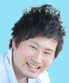 野澤義隆先生