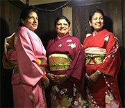 img_hswgc2017tokyo_scheme_tsukuba_kimono